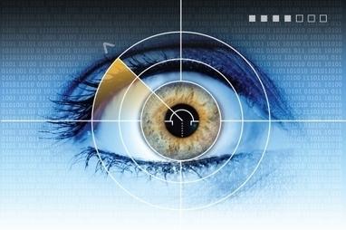 10 startups tecnológicas a las que tener bajo vigilancia | Casos y Campañas Social Media | Scoop.it