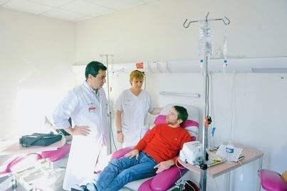 Le monde de la santé en appelle à l'expertise des patients | La-Croix.com | Convergence Soignants Soignés | Scoop.it