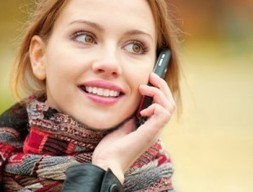 Direct Dialing | International Call | Tag Calls | Cheap International Calls Services | Scoop.it