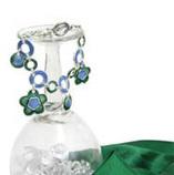 Rakhi Gifts for Sisters Online | Rakhi Gifts | Scoop.it