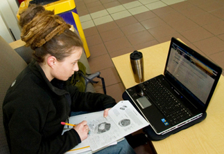 Online Education: Impact on Job Seekers and Future Implementation | Teachers vs The internet | Scoop.it