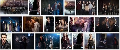 ~.(~).~The Mortal Instruments: City of Bones {2013} HD 702p Full Movie Free Download | HD Film world | Live Stream | Scoop.it