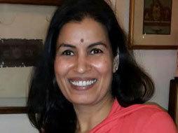 Dr. Sharda Arora - Implantologist and Cosmetologist in New Delhi, India, Dental Implant in South Delhi   Dental clinic in New Delhi   Scoop.it