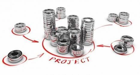 Kisskissbankbank/Anaxago : les acteurs du crowdfunding entrent en action | Crowdfunding, financement participatif, investissement | Scoop.it