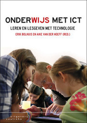 OnderWijs wijs met ICT   Onderwijs ontwikkelingen   Scoop.it