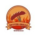 High End Grills|Better Grills | Grill reviews | Scoop.it