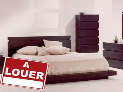 Les atouts de la location meublée   Infos pour propriétaires de locations meublées   Scoop.it