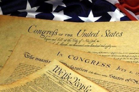 Obama threatens vetoes of bills requiring him to follow the law   WashingtonExaminer.com   txwikinger-news   Scoop.it