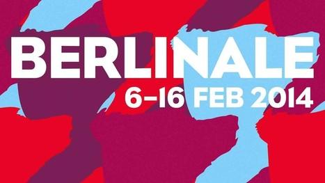 Tudo a postos para o Festival de Berlim 2014 | Books, Photo, Video and Film | Scoop.it