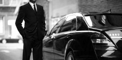 """Après les taxis, Uber s'attaque à ses concurrents d'une curieuse façon   """"green business""""   Scoop.it"""