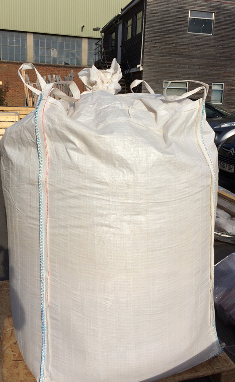 wood chip suppliers For delivery sale | Crocodile | Scoop.it