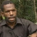 Indonesia interferes with autopsy of Papuan leader - Free West Papua   PAPUA MERDEKA ATAS DASAR KEADILAN   Scoop.it