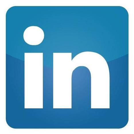 Pour Linkedin, le contenu est l'un des premiers leviers d'engagement | Institut de l'Inbound Marketing | Scoop.it