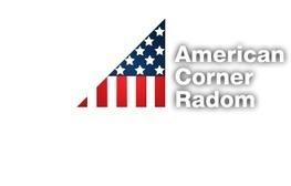 American Corner Radom | education | Scoop.it