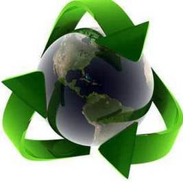 How to Tell Which Businesses Are Eco-Friendly - Mother Earth News | Eco Bike Hotel Ungheria Varese 1946 | Scoop.it