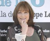 Carmen Maura, premio Donostia 2013 - 2013 - Festival de San Sebastián - Festivales - Noticias - Fotogramas | cinema | Scoop.it