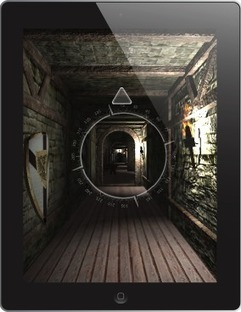 Features of the Augmented Reality Book and App | Jack Hunter Games | Realidade aumentada - No Mundo | Scoop.it
