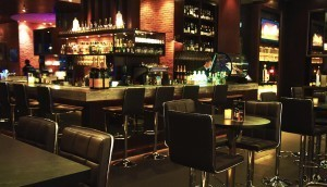 5 tips when you invite friends for lunch at the best chill out bars in Singapore   Best Bars In Singapore   Scoop.it