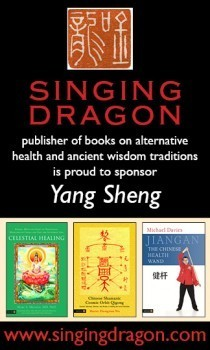 The Key Happiness Researchers   Yang-Sheng   Happiness &  Wellbeing   Scoop.it