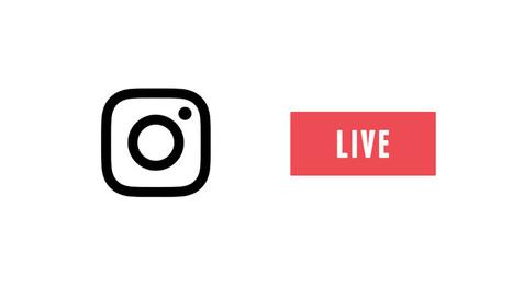 Instagram Live : le partage de vidéos en direct pour bientôt ? | Geeks | Scoop.it