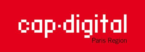 Cap Digital » Blog Archive » Histoire de l'image de synthèse française – L'impulsion des pouvoirs publics | Infographie 3D | Scoop.it