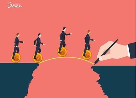 Management par projet : définition et structures | Gestion de projets | Scoop.it