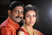 Christian Matrimony Sites in Kerala | SEO | Scoop.it