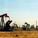 A Chronology of Fossil Fuel Dependency | CleanTechies Blog - CleanTechies.com | Sustainable Futures | Scoop.it