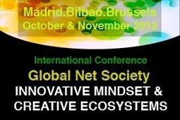 Innobasque - Agencia Vasca de la Innovación | Social Media and Healthcare | Scoop.it