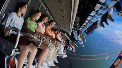 How to avoid boring your teen to death on the family vacation   Family Travel Bag News   Scoop.it