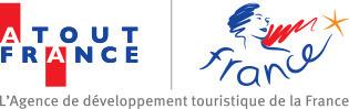 Tourisme et Nature en ville | Créativité et territoires | Scoop.it