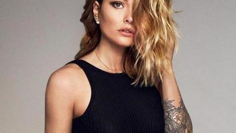 Photos : Caroline Receveur sexy en bikini à Bali   Radio Planète-Eléa   Scoop.it