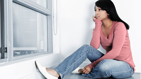 Same Day Payday Cash Loans Option - Convenient Solution Option For Emergency Days   Instant Loans No Credit Check   Scoop.it