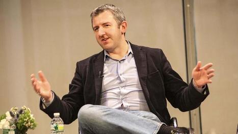 Do Publishers Still Need Native Apps?   Publishing Portal   Scoop.it