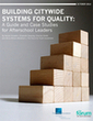 Building Citywide Systems for Quality: A Guide and Case Studies for Afterschool Leaders | :: The 4th Era :: | Scoop.it
