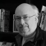 """Henry Jenkins on Why """"Play is at the heart of learning"""" – daily edventures   Tracking Transmedia   Scoop.it"""