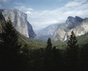Happy 150th, Yosemite! Breathtaking Photos of a National Treasure   LIFE   TIME.com   Inspirational Photography to DHP   Scoop.it