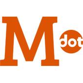 Americký gigant GoDaddy.com koupil česko-slovenský startup M.Dot   Pasivní příjem v online podnikání   Scoop.it