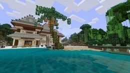 Microsoft officially buys Minecraft developer Mojang for $2.5 billion | World of Games | Scoop.it