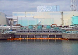 [Eng] Les fuites de radiations dans la mer atteignent 15 000 térabecquerels à l'extérieur de la centrale de Fukushima | The Mainichi Daily News | Japon : séisme, tsunami & conséquences | Scoop.it