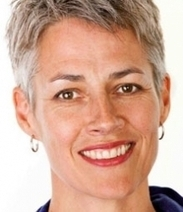 The Space Between - Evelyn Simpson - Columnists | ExpatFocus.com | Global Leaders | Scoop.it