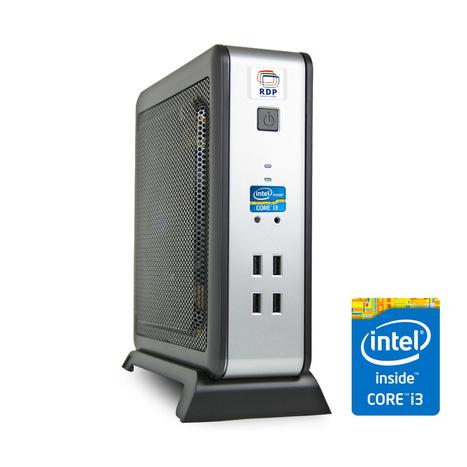 RDP Mini PC XL-700 | RDP  Mini PC's & Thin Clients | Scoop.it