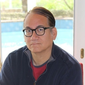 Q&A With Writer Dan Taulapapa McMullin   Art of the Pacific   Scoop.it