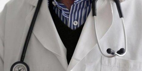 Généralisation du tiers payant, oui mais...   biologie médicale   Scoop.it