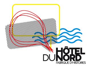 Hôtel du Nord - coopérative d'habitants | Web 2.0 et société | Scoop.it
