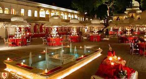 Tour for Royal Rajasthan | India Tours Packages | Scoop.it