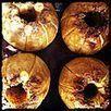 Pommes au four - Flo's Kitchen | Cuisine | Scoop.it