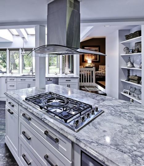Award winning design recognised   Main Line Kitchen Design   Design Your Kitchen Right   Scoop.it