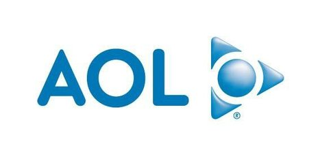 AOL. | BUSCADORES. | Scoop.it