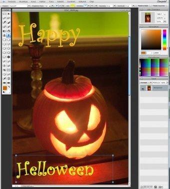 Tässä parhaat ilmaiset online-kuvankäsittelyohjelmat - Tietokoneet - MBnet | Kuvankäsittelyohjelmia | Scoop.it